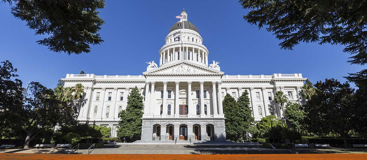 california megans law website sex offenders in Spokane